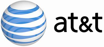 AT&T Prepaid Phones