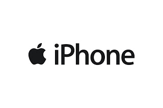 Apple iPhone Prepaid Phones