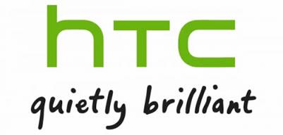 HTC Prepaid Phones