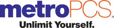 MetroPCS Prepaid Phones