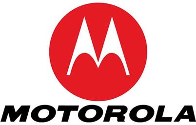 Motorola Prepaid Phones