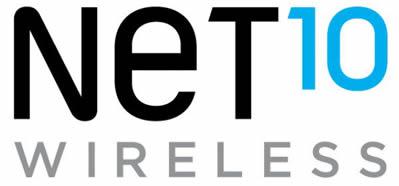 NET10 Prepaid Phones