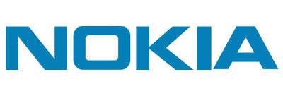 Nokia Prepaid Phones