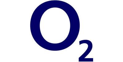 O2 Prepaid Phones