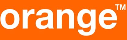 Orange Prepaid Phones
