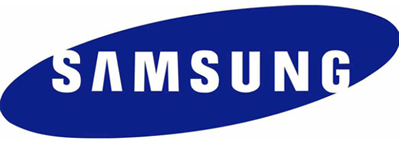 Samsung Prepaid Phones