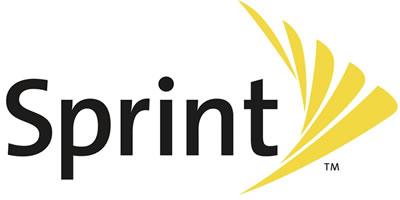 Sprint Prepaid Phones