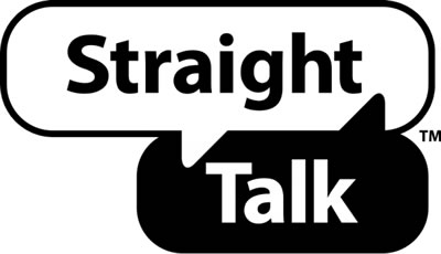 Straight Talk Prepaid Phones