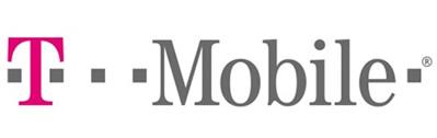 T-Mobile Prepaid Phones