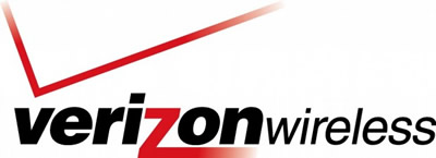 Verizon Prepaid Phones