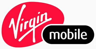 Virgin Mobile Prepaid Phones