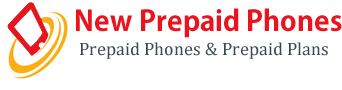 Prepaid Phones – New Prepaid Phones – Prepaid Cell Phones