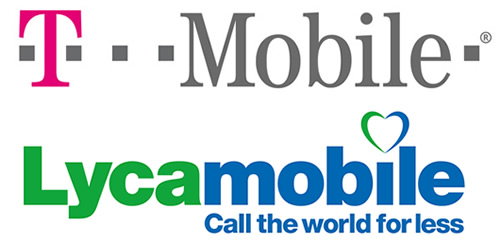 T-Mobile MVNO Lycamobile Offers A New Monthly Plan