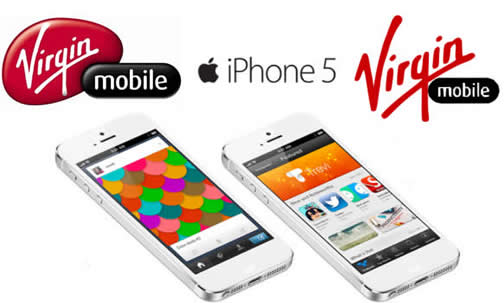 virgin mobile iphone 5 mobile will add iphone 5 to its pre paid plans 16420